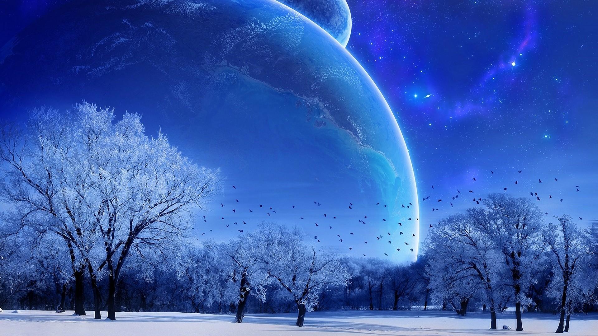 blue-cold-night-big-moon-in-the-winter-season_1920x1080