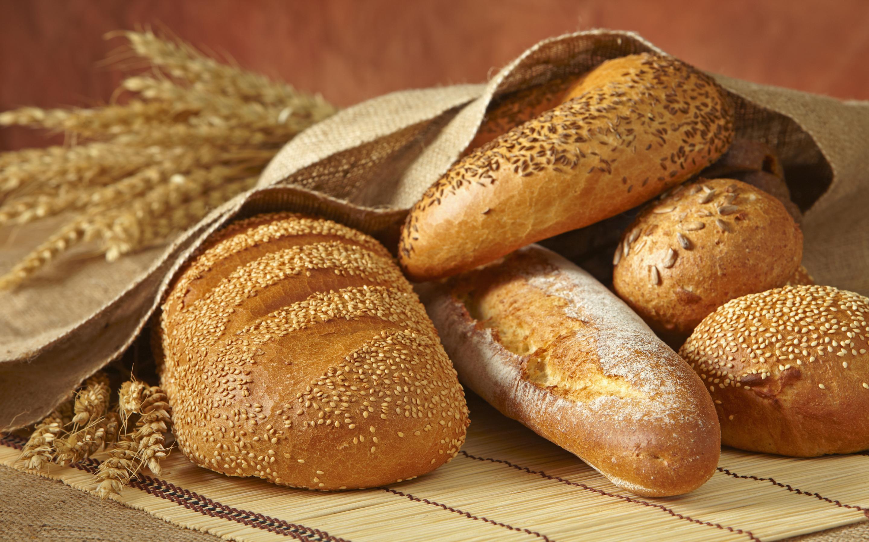 bread-and-bun-2880x1800