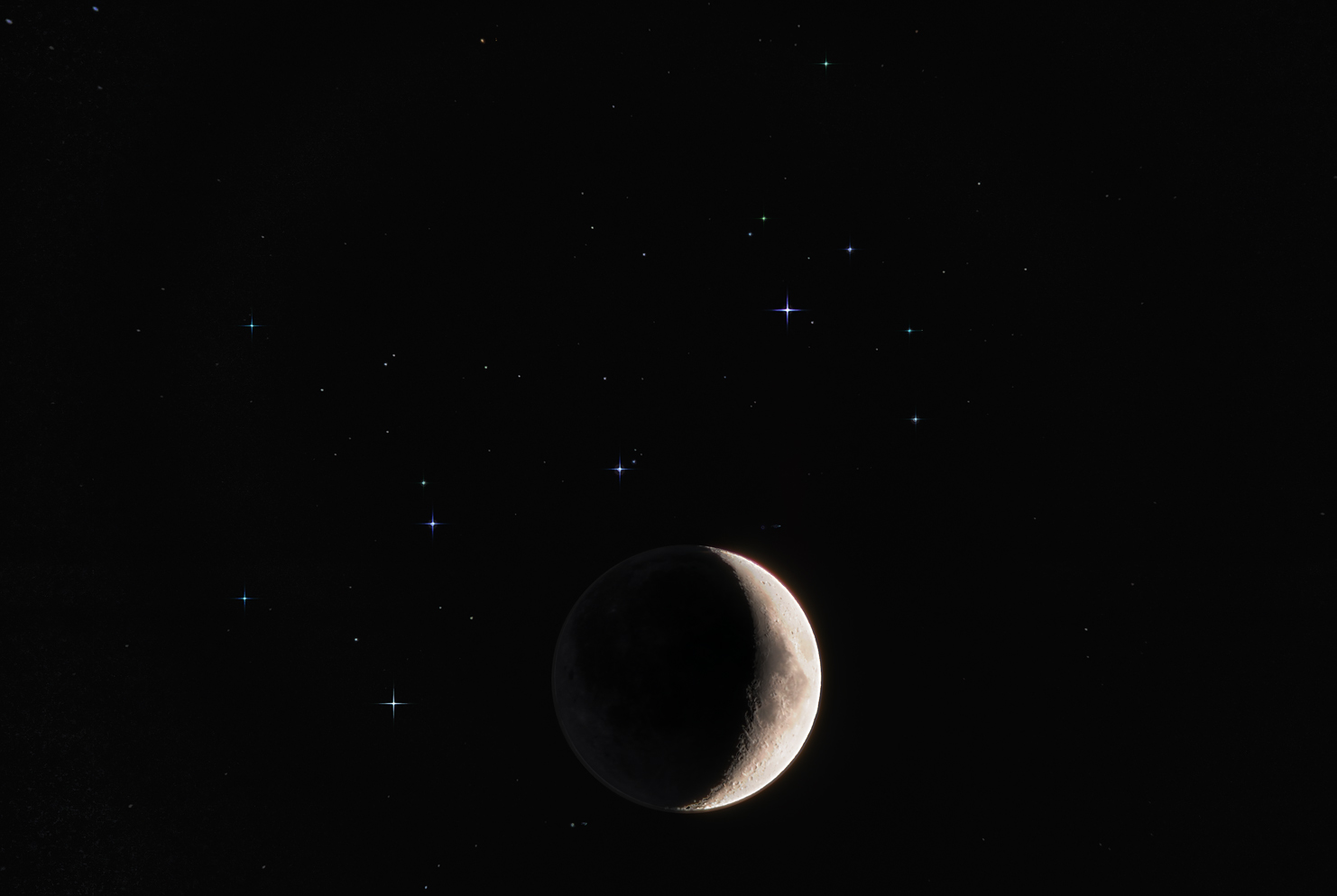 LunarPleiadesMorris