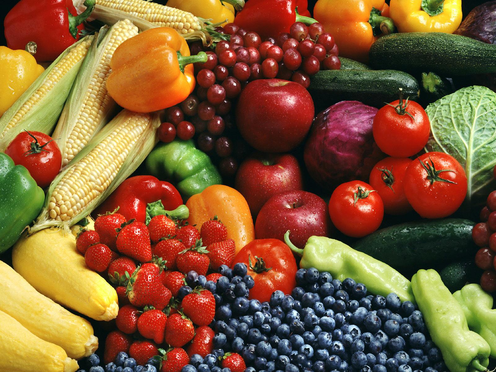 fresh-fruits-vegetables-24191