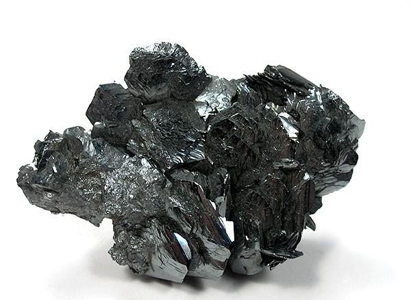 Hematite-24472