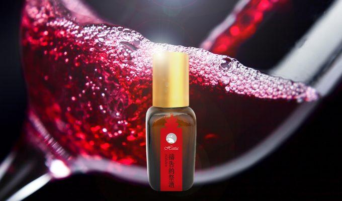 【女神聖化系列】看顧所有祈禱與願望:赫斯緹雅.禱告的祭酒 Libation – Hestia Goddess Oil/Spray