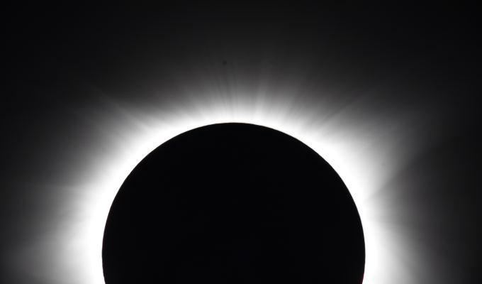【星相的提醒】6/10 雙子座日環食,大破後的大立之刻